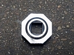 Wheel Bearing Retainer Ring Tool - 4064TOOL