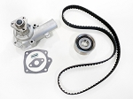 Timing Belt & Water Pump Kit - 4331825KIT