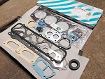Head Gasket Set - 5880661