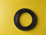Testarossa Front Crankshaft Seal-121094