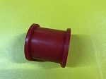 Anti Roll Bar Bushing 118276
