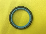 Clutch Slave Cylinder Gasket and O-Ring176563