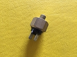 Temperature Sensor Switch-121777