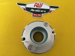 360 430  F1 Clutch Slave /  Release Bearing -CRB-360-430-f1S