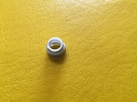 Valve Guide Seal 8mm (TEFLON)-119766