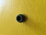 Valve Stem Seal 8mm-119766A
