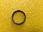 Spigot Shaft Seal-137249