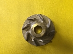 246 Water Pump Impeller-4157421