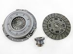 Biturbo Clutch Kit - 314620101K