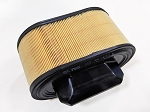 Air Filter (car takes 2)